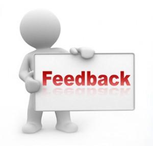 feedback1-300x2862