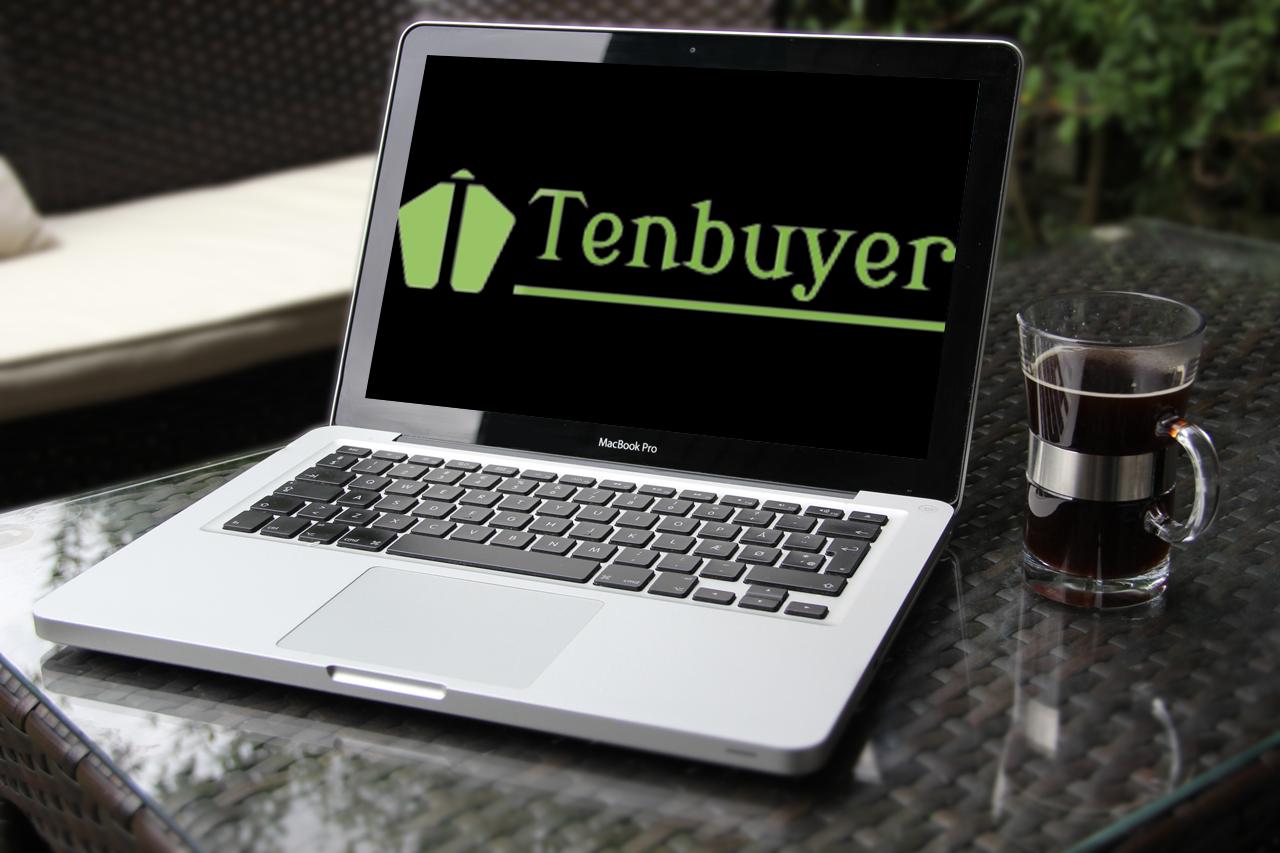 Tenbuyer