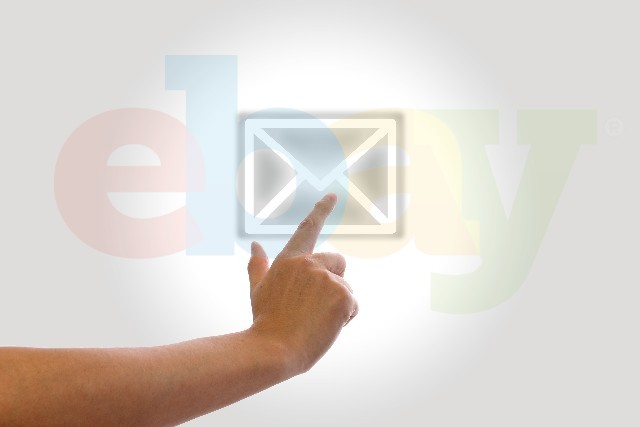 ebay完全攻略レクチャー