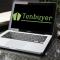 新ツールをリリースします、その名もTenbuyer!