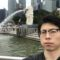 電動キックボードで行くシンガポール観光。